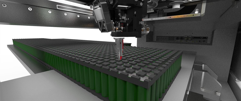 Slider-production-battery-large